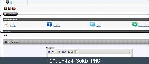 Resmi gerçek boyutunda görmek için tıklayın.  Resmin ismi:  m29ch.png Görüntüleme: 32 Büyüklüğü:  29.6 KB (Kilobyte)
