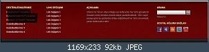 Resmi gerçek boyutunda görmek için tıklayın.  Resmin ismi:  Adsız.jpg Görüntüleme: 12 Büyüklüğü:  91.9 KB (Kilobyte)