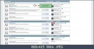 Resmi gerçek boyutunda görmek için tıklayın.  Resmin ismi:  FireShot Screen Capture #251 - 'vBulletin 4 Demo Site' - vbulletin4demo_vbulletin_web_tr_forum_p.jpg Görüntüleme: 18 Büyüklüğü:  96.1 KB (Kilobyte)