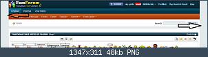 Resmi gerçek boyutunda görmek için tıklayın.  Resmin ismi:  l984d.png Görüntüleme: 22 Büyüklüğü:  48.3 KB (Kilobyte)