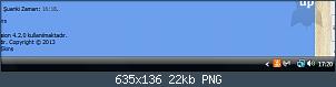 Resmi gerçek boyutunda görmek için tıklayın.  Resmin ismi:  saat.PNG Görüntüleme: 9 Büyüklüğü:  22.2 KB (Kilobyte)