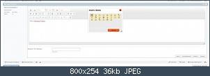 Resmi gerçek boyutunda görmek için tıklayın.  Resmin ismi:  adrian2.jpg Görüntüleme: 77 Büyüklüğü:  35.6 KB (Kilobyte)