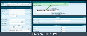 Resmi gerçek boyutunda görmek için tıklayın.  Resmin ismi:  vbulletin4demo_vbulletin_web_tr_admincp_user_php_do=edit&u=1.png Görüntüleme: 19 Büyüklüğü:  63.0 KB (Kilobyte)
