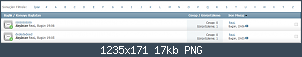 Resmi gerçek boyutunda görmek için tıklayın.  Resmin ismi:  1.png Görüntüleme: 119 Büyüklüğü:  17.4 KB (Kilobyte)