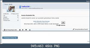 Resmi gerçek boyutunda görmek için tıklayın.  Resmin ismi:  Ekran Alıntısı.PNG Görüntüleme: 6 Büyüklüğü:  45.9 KB (Kilobyte)
