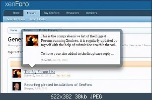 Resmi gerçek boyutunda görmek için tıklayın.  Resmin ismi:  foro.JPG Görüntüleme: 7 Büyüklüğü:  38.2 KB (Kilobyte)