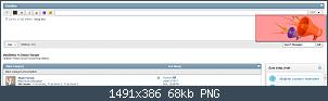 Resmi gerçek boyutunda görmek için tıklayın.  Resmin ismi:  chatbox_secenek1.png Görüntüleme: 213 Büyüklüğü:  68.0 KB (Kilobyte)
