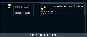 Resmi gerçek boyutunda görmek için tıklayın.  Resmin ismi:  kutucss.PNG Görüntüleme: 14 Büyüklüğü:  11.3 KB (Kilobyte)