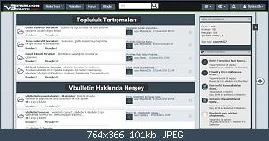Resmi gerçek boyutunda görmek için tıklayın.  Resmin ismi:  FireShot Screen Capture #210 - 'vBulletin Geliştirme Atölyesi' - vbfrm_com_forum_php.jpg Görüntüleme: 23 Büyüklüğü:  101.3 KB (Kilobyte)