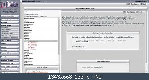 Resmi gerçek boyutunda görmek için tıklayın.  Resmin ismi:  1234.png Görüntüleme: 10 Büyüklüğü:  133.4 KB (Kilobyte)