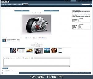 Resmi gerçek boyutunda görmek için tıklayın.  Resmin ismi:  Viewing Image_ cosmic_motors1.jpg Görüntüleme: 12 Büyüklüğü:  171.9 KB (Kilobyte)