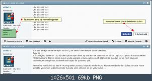 Resmi gerçek boyutunda görmek için tıklayın.  Resmin ismi:  - vbulletin4demo_vbulletin_web_tr_showthread_php_t=1&styleid=1.png Görüntüleme: 14 Büyüklüğü:  69.0 KB (Kilobyte)