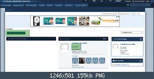Resmi gerçek boyutunda görmek için tıklayın.  Resmin ismi:  FireShot Screen Capture #027 - 'Groups - vbulletin Destek - Vbulletin Temaları ve Eklentileri in.png Görüntüleme: 4 Büyüklüğü:  155.5 KB (Kilobyte)