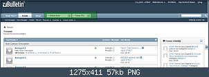FireShot Screen Capture #016 - 'Forums' - vbulletin_web_tr_vbulletin4demo_forum_php.png