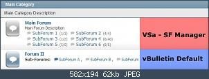 Resmi gerçek boyutunda görmek için tıklayın.  Resmin ismi:  subforums.jpg Görüntüleme: 99 Büyüklüğü:  62.0 KB (Kilobyte)