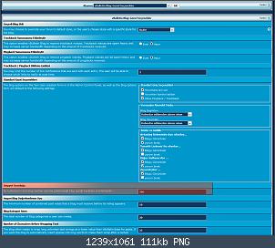 Resmi gerçek boyutunda görmek için tıklayın.  Resmin ismi:  FireShot Screen Capture #122 - 'vBulletin Seçenekler - vbulletin Destek - Vbulletin Temalar.png Görüntüleme: 24 Büyüklüğü:  111.3 KB (Kilobyte)