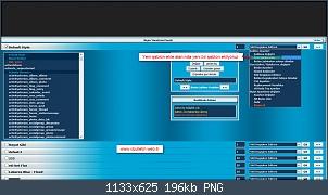Resmi gerçek boyutunda görmek için tıklayın.  Resmin ismi:  404_şablon_png (PNG resim, 1432×630 piksel)' - _C__Users_Serhat_Desktop_40.jpg Görüntüleme: 56 Büyüklüğü:  196.1 KB (Kilobyte)