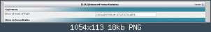 Resmi gerçek boyutunda görmek için tıklayın.  Resmin ismi:  Ekran Alıntısı.PNG Görüntüleme: 10 Büyüklüğü:  18.5 KB (Kilobyte)