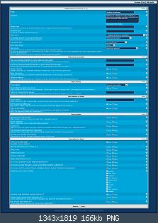 Resmi gerçek boyutunda görmek için tıklayın.  Resmin ismi:  FireShot Screen Capture #258 - 'Forum (ları) Düzenle - vbulletin Destek - Vbulletin Te.png Görüntüleme: 12 Büyüklüğü:  165.7 KB (Kilobyte)