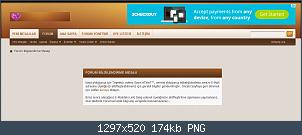 Resmi gerçek boyutunda görmek için tıklayın.  Resmin ismi:  mfrog' - forum_camfrogdestek_com_register_php_do=addmember.png Görüntüleme: 3 Büyüklüğü:  173.8 KB (Kilobyte)