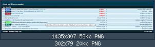 Resmi gerçek boyutunda görmek için tıklayın.  Resmin ismi:  Ekran Alıntısı.PNG Görüntüleme: 18 Büyüklüğü:  19.8 KB (Kilobyte)