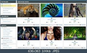 Resmi gerçek boyutunda görmek için tıklayın.  Resmin ismi:  medya-galeri5.jpg Görüntüleme: 95 Büyüklüğü:  100.4 KB (Kilobyte)