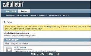 Resmi gerçek boyutunda görmek için tıklayın.  Resmin ismi:  kullanıcıya özel.PNG Görüntüleme: 10 Büyüklüğü:  30.2 KB (Kilobyte)