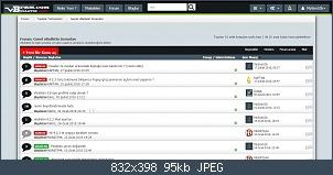 Resmi gerçek boyutunda görmek için tıklayın.  Resmin ismi:  FireShot Screen Capture #212 - 'Genel vBulletin Sorunları' - vbfrm_com_forumdisplay_php_7-G.jpg Görüntüleme: 18 Büyüklüğü:  95.2 KB (Kilobyte)