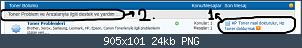 Resmi gerçek boyutunda görmek için tıklayın.  Resmin ismi:  Unbenannt.PNG Görüntüleme: 8 Büyüklüğü:  23.8 KB (Kilobyte)