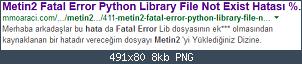 Resmi gerçek boyutunda görmek için tıklayın.  Resmin ismi:  2014-05-01 16-11-45 Ekran görüntüsü.png Görüntüleme: 4 Büyüklüğü:  8.3 KB (Kilobyte)