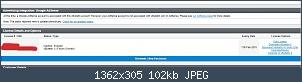 Resmi gerçek boyutunda görmek için tıklayın.  Resmin ismi:  cats.jpg Görüntüleme: 31 Büyüklüğü:  101.5 KB (Kilobyte)