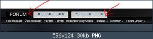 Resmi gerçek boyutunda görmek için tıklayın.  Resmin ismi:  1.PNG Görüntüleme: 9 Büyüklüğü:  30.1 KB (Kilobyte)