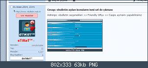 Resmi gerçek boyutunda görmek için tıklayın.  Resmin ismi:  026.png Görüntüleme: 20 Büyüklüğü:  62.9 KB (Kilobyte)
