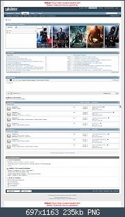 Resmi gerçek boyutunda görmek için tıklayın.  Resmin ismi:  vBulletin 4 Test Forumu' - vbulletin4demo_vbulletin_web_tr__forum_php.jpg Görüntüleme: 19 Büyüklüğü:  235.4 KB (Kilobyte)