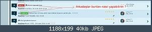 Resmi gerçek boyutunda görmek için tıklayın.  Resmin ismi:  adsız.JPG Görüntüleme: 7 Büyüklüğü:  40.1 KB (Kilobyte)