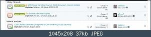 Resmi gerçek boyutunda görmek için tıklayın.  Resmin ismi:  sa1.JPG Görüntüleme: 6 Büyüklüğü:  37.2 KB (Kilobyte)