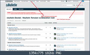 Resmi gerçek boyutunda görmek için tıklayın.  Resmin ismi:  vBulletin Forumlar - vbulletin Destek - Vbulletin Temaları ve Eklentileri indir 2012-12-26 .png Görüntüleme: 24 Büyüklüğü:  181.6 KB (Kilobyte)