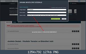 Resmi gerçek boyutunda görmek için tıklayın.  Resmin ismi:  vBulletin Forumlar - vbulletin Destek - Vbulletin Temaları ve Eklentileri indir 2012-12-26 .png Görüntüleme: 18 Büyüklüğü:  127.3 KB (Kilobyte)