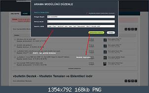 Resmi gerçek boyutunda görmek için tıklayın.  Resmin ismi:  vBulletin Forumlar - vbulletin Destek - Vbulletin Temaları ve Eklentileri indir 2012-12-26 .png Görüntüleme: 16 Büyüklüğü:  167.5 KB (Kilobyte)