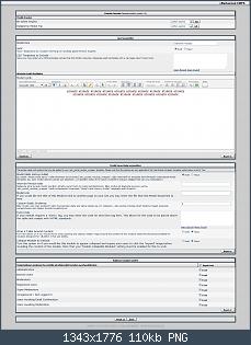 Resmi gerçek boyutunda görmek için tıklayın.  Resmin ismi:  'vBadvanced CMPS - vBulletin 4 Test Forumu - vBulletin Admin Kontrol Paneli' - vbulletin4demo_vb.png Görüntüleme: 3 Büyüklüğü:  110.5 KB (Kilobyte)