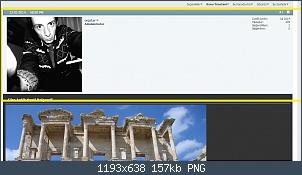 Resmi gerçek boyutunda görmek için tıklayın.  Resmin ismi:  resim.jpg Görüntüleme: 2 Büyüklüğü:  157.2 KB (Kilobyte)