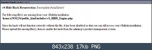 Resmi gerçek boyutunda görmek için tıklayın.  Resmin ismi:  1.PNG Görüntüleme: 9 Büyüklüğü:  17.0 KB (Kilobyte)
