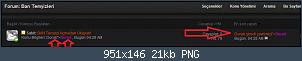 Resmi gerçek boyutunda görmek için tıklayın.  Resmin ismi:  HXPD5CO.png Görüntüleme: 9 Büyüklüğü:  21.1 KB (Kilobyte)