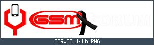 Resmi gerçek boyutunda görmek için tıklayın.  Resmin ismi:  vbulletin4_logo.png Görüntüleme: 4 Büyüklüğü:  14.5 KB (Kilobyte)