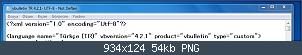 Resmi gerçek boyutunda görmek için tıklayın.  Resmin ismi:  4.PNG Görüntüleme: 15 Büyüklüğü:  53.8 KB (Kilobyte)