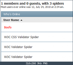 whos_online_spider.png