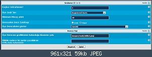 Resmi gerçek boyutunda görmek için tıklayın.  Resmin ismi:  ranksw4345t34.jpg Görüntüleme: 5 Büyüklüğü:  59.0 KB (Kilobyte)