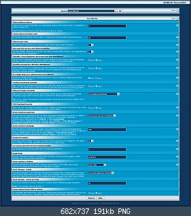 Resmi gerçek boyutunda görmek için tıklayın.  Resmin ismi:  FireShot Screen Capture #327 - 'vBulletin Seçenekler - vbulletin Destek - Vbulletin Temalar.jpg Görüntüleme: 7 Büyüklüğü:  191.0 KB (Kilobyte)