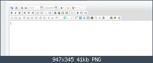 Resmi gerçek boyutunda görmek için tıklayın.  Resmin ismi:  yayın_014.png Görüntüleme: 8 Büyüklüğü:  41.5 KB (Kilobyte)