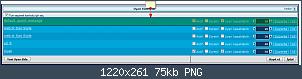 Resmi gerçek boyutunda görmek için tıklayın.  Resmin ismi:  FireShot Screen Capture #146 - 'Uyarı Yöneticisi - vbulletin Destek - Vbulletin Temala.png Görüntüleme: 5 Büyüklüğü:  75.3 KB (Kilobyte)